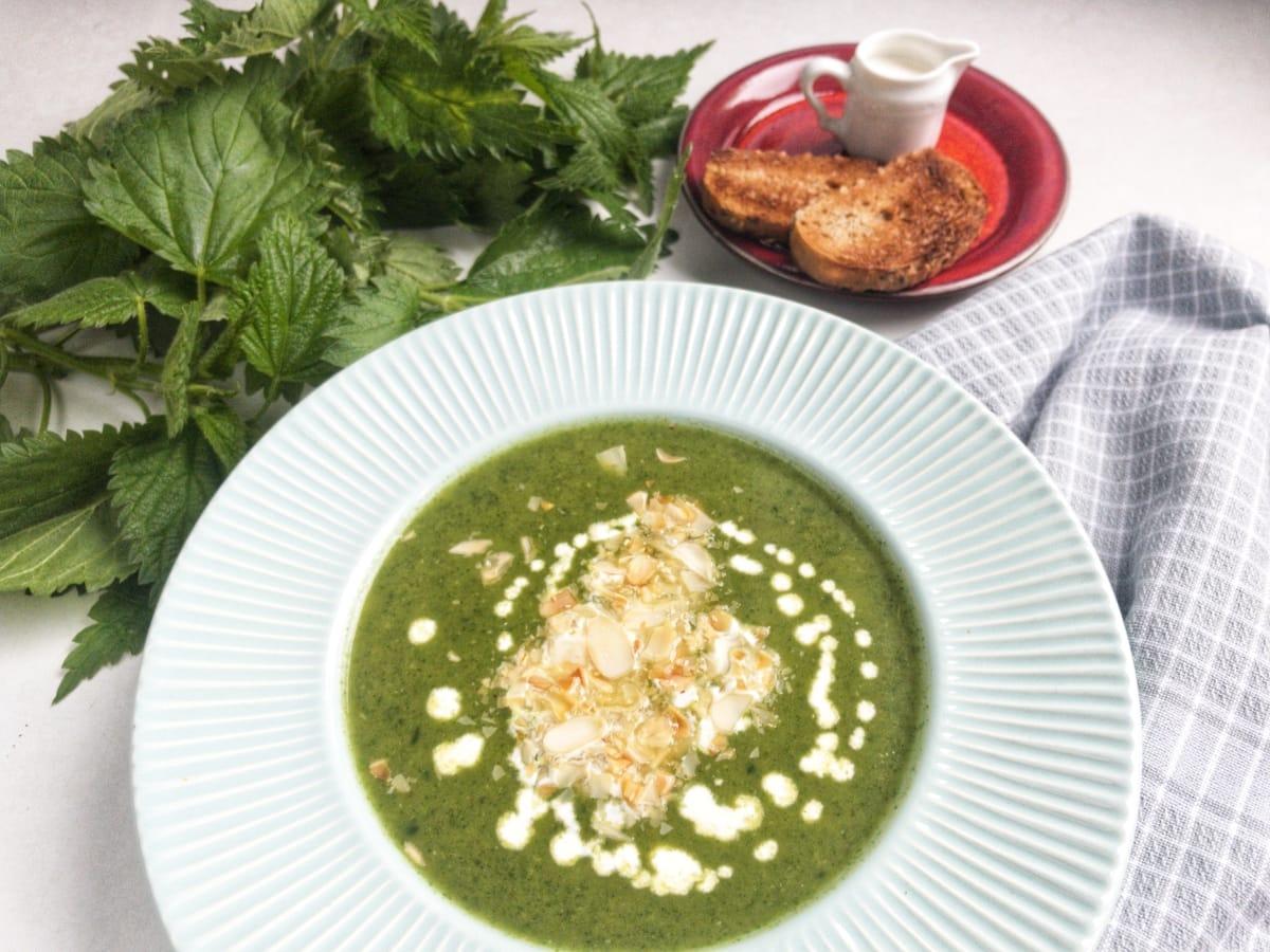 zupa z pokrzyw 3